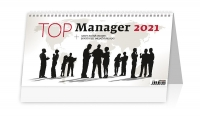 Top Manager